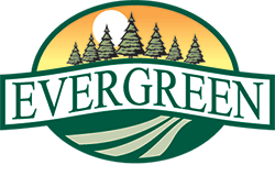 Evergreen At Timberglen